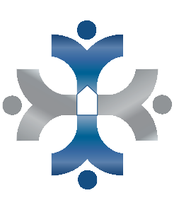 Care Partners Logo Icon