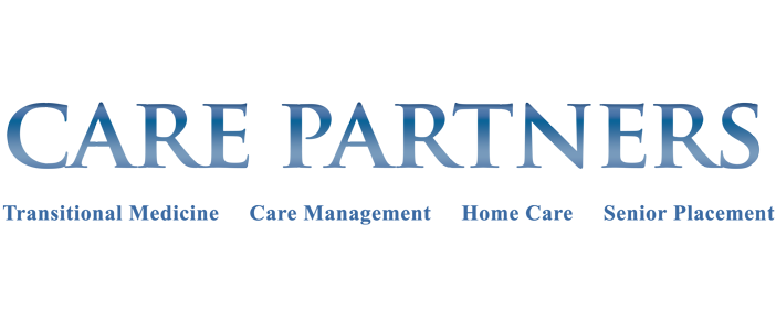 Top Senior Home Care Services in OC | Care Partners at Home
