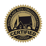 Certified Home Care Aide Organization