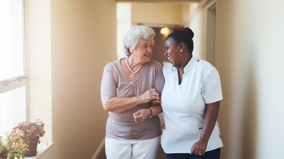 assisted-living-board-and-care-homes