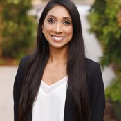Binita Patel - Care Partners Team