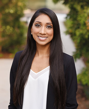 Binita-Patel---Vice-President-Clinical-Services