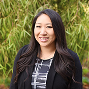 Christine Nguyen - Care Partners Team