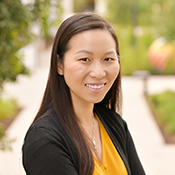 Phuong Phan - Care Partners Team