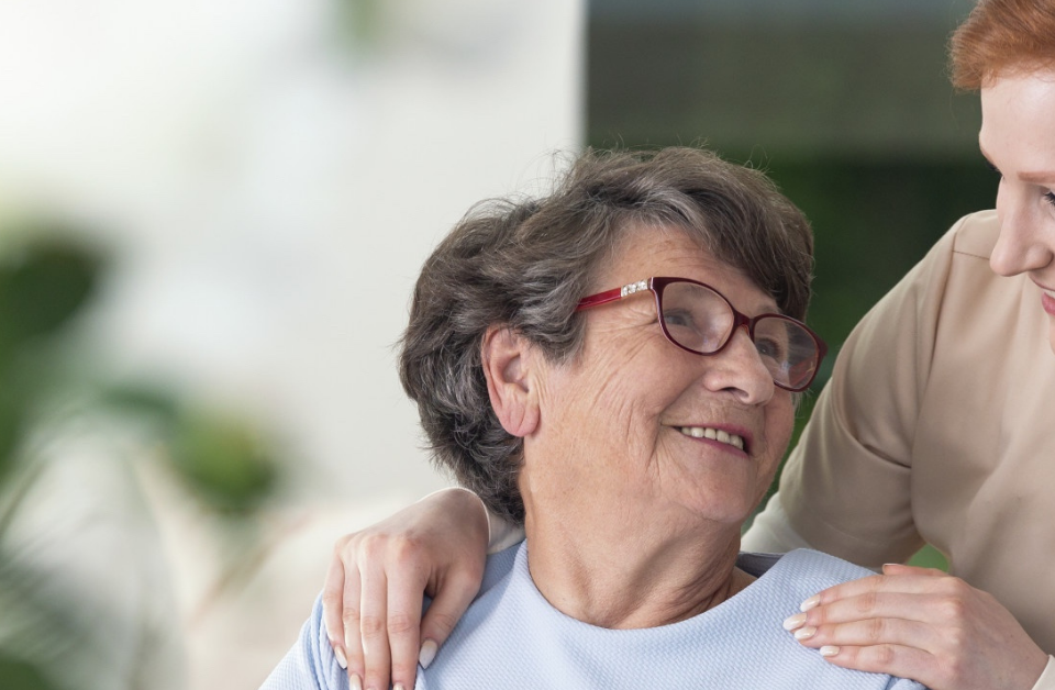 Assisted Living Versus Memory Care: The Differences