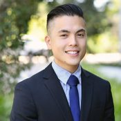 Anthony Bui - Care Partners Team